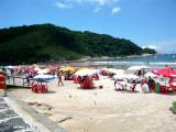 SP Beaches 009.jpg
