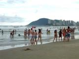 SP Beaches 011.jpg
