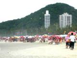 SP Beaches 012.jpg