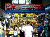 SP Market and Butantan 001.jpg