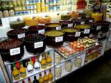 SP Market and Butantan 004.jpg