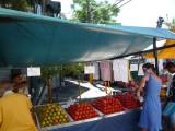 SP Market and Butantan 017.jpg