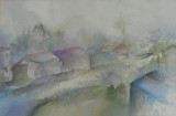 2007 nov.--0003.jpg