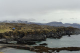 blue point Iceland