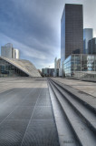 La Defense (Paris ) (HDR)