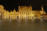 Town council by night - Bruges C1-0001.jpg