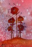 Martian Flowers   5-10