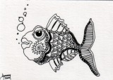 Fish   5-10