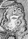 mystery lady 12-07