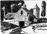 old barn 12-07