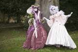 Carnaval Héricourt 2009