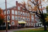 Middlebury Inn, Middlebury