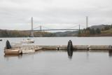 Penobscot River, Bucksport