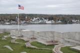Fort Knox, Maine
