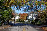 York Village