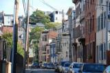 Charlestown District, Boston