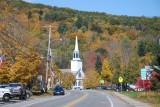 Townshend, Vermont