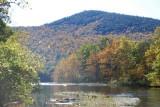 Near West Townshend, Vermont