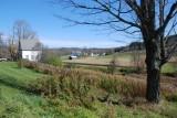 Near West Dover, Vermont