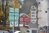 Pawlet, Vermont