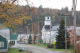Washington, Vermont