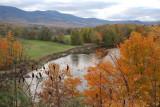 Near North Conway, New Hampshire