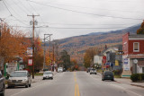Gorham, New Hampshire