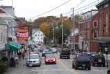 Damariscotta, Maine