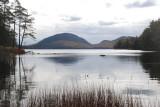 Eagle Lake, Acadia Nat'l Park