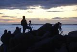 Sunset, Bass Harbor Head