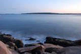 Bass Harbor Head