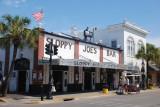 Key West - March, 2010