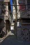 Damascus april 2009  8161.jpg