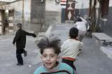 Damascus april 2009  8166.jpg