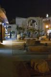 Damascus Bab Sharqi (Eastern Gate) 8267.jpg