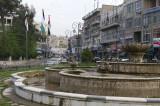 Hama april 2009 8363.jpg