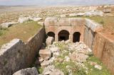 Dead cities from Hama april 2009 8651.jpg