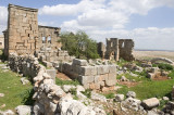 Dead cities from Hama april 2009 8664.jpg