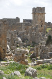 Dead cities from Hama april 2009 8668.jpg