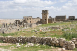 Dead cities from Hama april 2009 8691.jpg