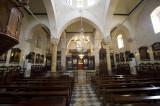 Greek Orthodox Church in Aleppo