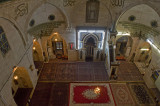 Mosqua al-Adiliyah