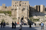 Aleppo april 2009 9243.jpg