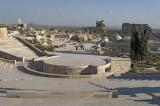 Aleppo april 2009 9276.jpg