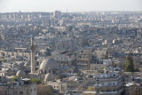Aleppo april 2009 9281.jpg