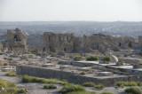 Aleppo april 2009 9283.jpg