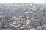 Aleppo april 2009 9285.jpg