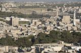 Aleppo april 2009 9286.jpg