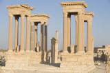 Palmyra apr 2009 0089.jpg