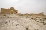Palmyra apr 2009 0199.jpg